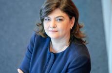 Adina Valean