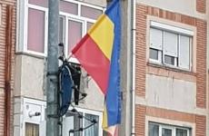 Steag Hațeg