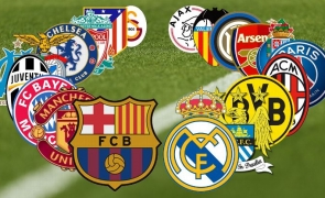 european super league fotbal