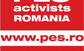 pes activists romania