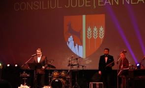 Ionel Arsene