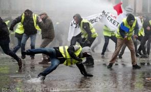 paris gaze lacrimogene tun apa