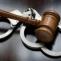 justitie procurori
