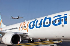 avion fly dubai