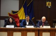 Dan Cristian Popescu Mihai Toader