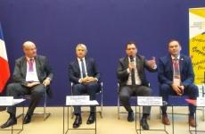 Teodorovici Oprea Radu