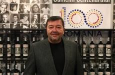Gabriel Dumitrascu
