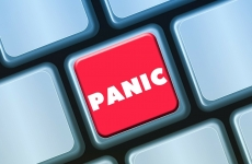 panica, diverse