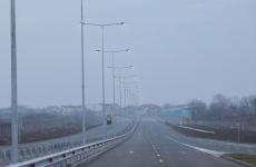 Inquam autostrada urabana A3