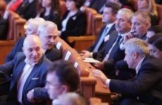 psd consiliul national CN al PSD Codrin Iordache