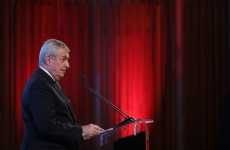 psd consiliul national CN al PSD Calin Popescu Tariceanu