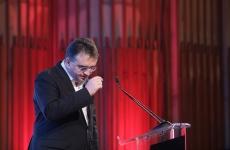 psd consiliul national CN al PSD Marian Oprisan