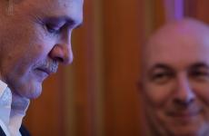 Consiliul National PSD Dragnea Codrin