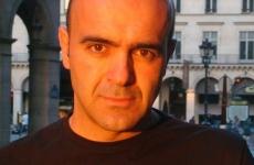 Paul Cozighian