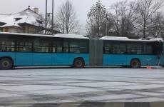 autobuz stricat Bucuresti