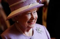 Elizabeth a II-a