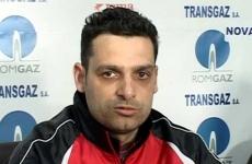 Mihai Teja, FCSB, antrenor.