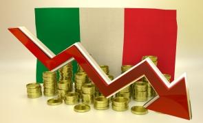 italia economie
