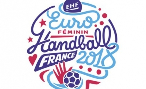 euro handbal