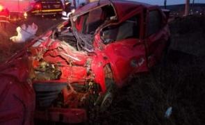 Sursa foto: Someseanul.ro. Accident jucu
