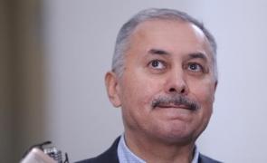 ziarist turc
