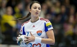 Eliza Buceschi