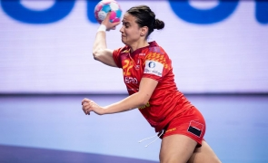 elena florica handbal