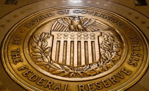FED federal reserve