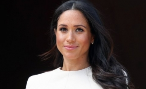 Meghan de Sussex