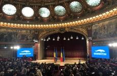 Consiliul UE, ceremonie (1)