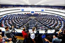 parlamentul-european-pe-strasbourg