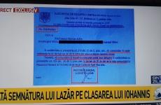 lazar-iohannis-antena3