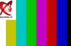 realitatea-tv