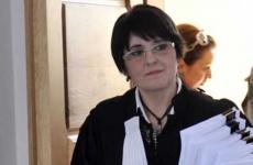 vasii-maria-avocata