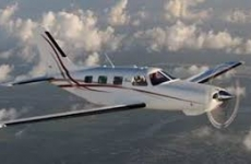 Avion Mic