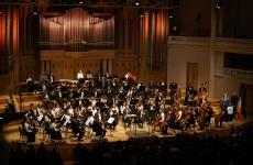 concert, bruxelles, preluare, președinție, ue, consiliu