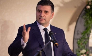 Alexandru Petrescu