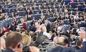 strasbourg-pe-parlament-european