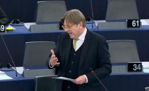 Guy-Verhofstadt-ALDE