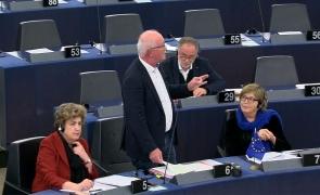 bullmann-udo-strasbourg-socialisti-PE