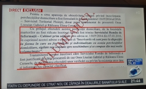 antena3-document