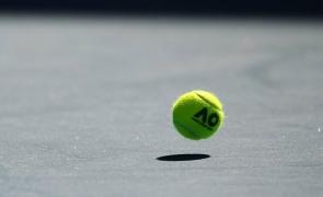 australian open general tenis