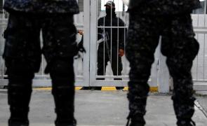 venezuela garzi soldati