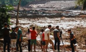 Brazilia, tragedie,