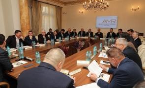 AMR-asociatia-municipiilor-romania