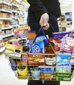 supermarket-mancare