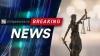 BN breaking news justitie