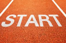 start-cursa
