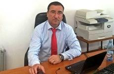 stanescu-alexandru