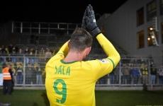 Emiliano Sala, Nantes